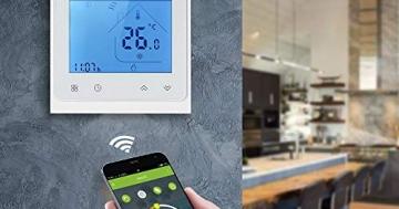 decdeal raumthermostat wifi smart home 03