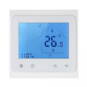 decdeal raumthermostat wifi smart home 01