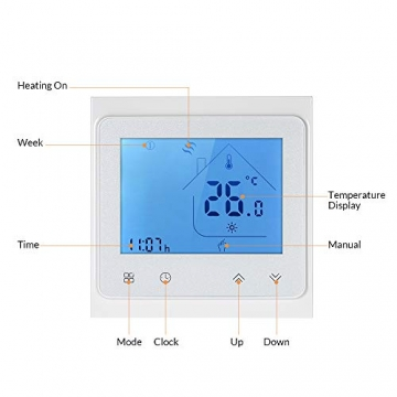 decdeal raumthermostat wifi smart home 05