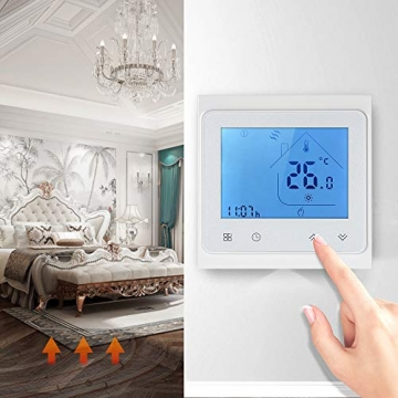 decdeal raumthermostat wifi smart home 07