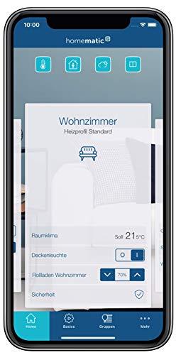 homematic-ip-smart-home-wandthermostat-mit-luftfeuchtigkeitssensor-intelligente-heizungssteuerung-per-app-und-amazon-alexa-143159a0-2