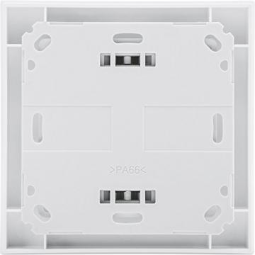 homematic-ip-smart-home-wandthermostat-mit-luftfeuchtigkeitssensor-intelligente-heizungssteuerung-per-app-und-amazon-alexa-143159a0-11