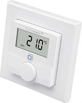 homematic-ip-smart-home-wandthermostat-mit-luftfeuchtigkeitssensor-intelligente-heizungssteuerung-per-app-und-amazon-alexa-143159a0-1