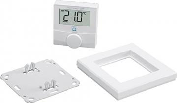 homematic-ip-smart-home-wandthermostat-mit-luftfeuchtigkeitssensor-intelligente-heizungssteuerung-per-app-und-amazon-alexa-143159a0-4