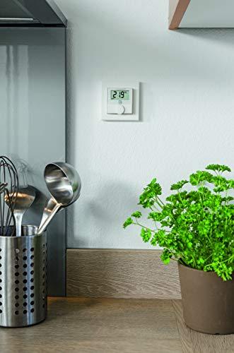 homematic-ip-smart-home-wandthermostat-mit-luftfeuchtigkeitssensor-intelligente-heizungssteuerung-per-app-und-amazon-alexa-143159a0-6