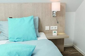 homematic-ip-smart-home-wandthermostat-mit-luftfeuchtigkeitssensor-intelligente-heizungssteuerung-per-app-und-amazon-alexa-143159a0-7