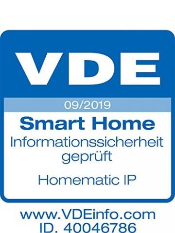 homematic-ip-smart-home-wandthermostat-mit-luftfeuchtigkeitssensor-intelligente-heizungssteuerung-per-app-und-amazon-alexa-143159a0-9