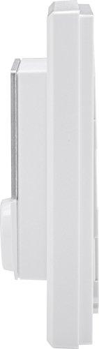 homematic-ip-smart-home-wandthermostat-mit-luftfeuchtigkeitssensor-intelligente-heizungssteuerung-per-app-und-amazon-alexa-143159a0-10