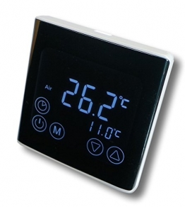 sm-pc-raumthermostat-thermostat-programmierbar-led-touchscreen-digital-schwarz-a61-11